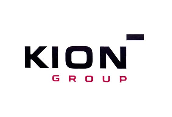 GRI Becomes KION Group's Latest OEM Forklift Tire Supplier Image
